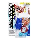 Beyblade Starter Pack Ifritor I2