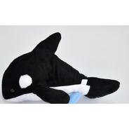 Orca 60 Cm Mundo Marino