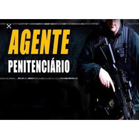 Apostila Agente Segurança Penitenciário Mg Arquivo Em Pdf