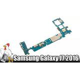 Placa Samsung J1, J2, J3, J7, S6, S7. Recambio Reparaciones!