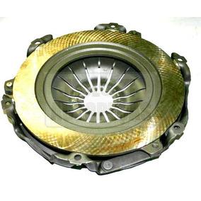 Plato Embreagem Gm S-10/blazer 4.3 Gasolina - 300mm-astra G