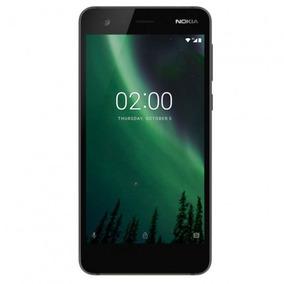 Celular Nokia 2 5