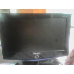 Tv Lcd Samsung 23