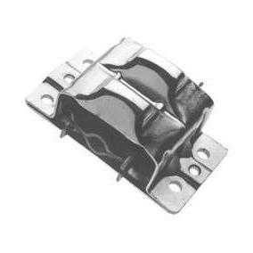 Coxim Motor Dianteiro D20 80/ C10 80/ A20 81/95