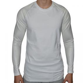 0ba6ec153c Kit Camisas Da Adidas Moletom - Jaqueta no Mercado Livre Brasil