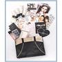 Mary Kay Kit Cosmeticos Con Maquillaje 35 Productos Envios.