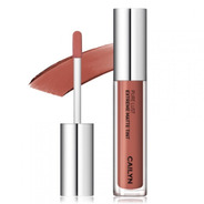 Lip Gloss Cailyn Pure Lust Extreme Matte Tint #21