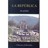 Lote X 11 Libros A Elección Platón, Poe, Dostoievski, Marx