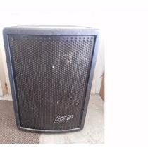 Caixa Acústica Staner Vs400