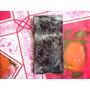 Celular Sony Xperia P Lt22 Para Reparar Piezas