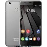 Celular Barato Oukitel U7 Plus 2gb Ram 16gb Disco Android 6.