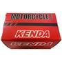 Cámara Para Moto Kenda 350-8 Motociclo