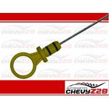 Varilla De Medir Aceite De Motor Para Chevrolet Astra 2.2
