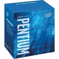 Procesador Intel G4400 3.3 Ghz 6ta Gen Lga 1151 Tienda Beta