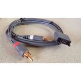 Cable De Recarga Sony Ericsson
