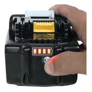 Bateria Bl1850b 18v 5 Ah Makita