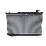 Radiador Agua Motor Jac J6 2011 2012 2013 2014 2015 2016