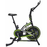 Bicicleta (benotto) Ejercicio Xt-2 Spinning Básica.
