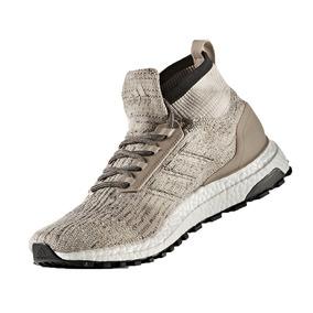 Tenis adidas Ultraboost All Terrain Cg3001 Johnsonshoes Eg