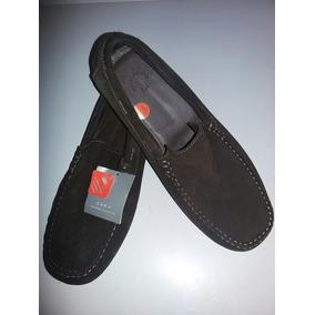 Zapatos Zara Caballero#10usa / 43eur