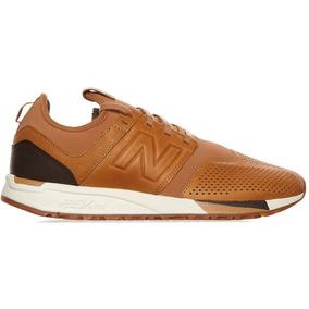 cc09ab5d787 Tênis New Balance Running Course M490lb5 - Tênis New Balance no ...