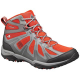 Zapatillas Columbia Mujer (merrell, The North Face, Mammut)