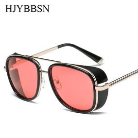 344cdcb510559 Óculos De Sol Tng Feminino - Óculos em Rio de Janeiro no Mercado ...