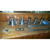 Kit Reforma Palier Flotante Para Ford F100 Falcon,dodge Jeep