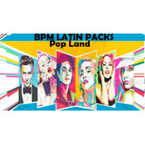 Pop Land