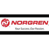 Válvula Solenoide Norgren Placa Base 3/2 Vías N/a