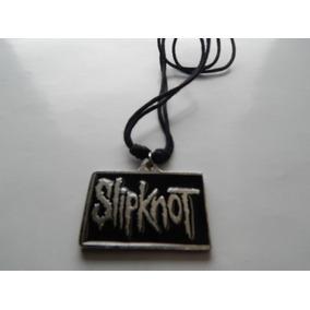 Slipknot Dije Collar Zamak Stone Sour Korn Manson Dist0