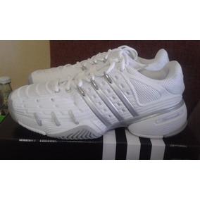 adidas Barricade Zapatos De Tenis Para Damas.