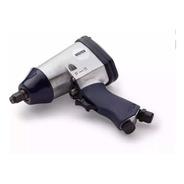Llave Pistola Impacto Neumatica Bremen Enc 1/2 Prof 312 Nm