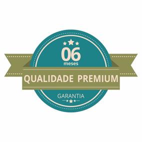 Vale Compra - Renanoliveira290