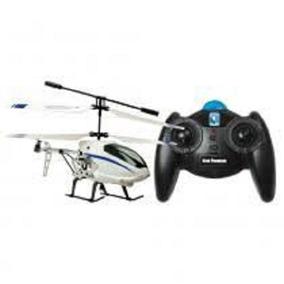Aero Modelo, Helicóptero De Controle Remoto Phantom