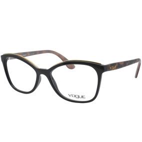 164035c28a34d Oculos De Grau Feminino Vogue - Óculos em Santa Catarina no Mercado ...