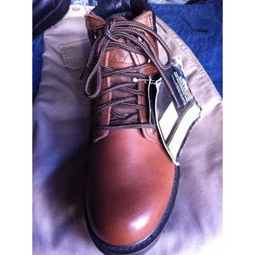 Zapatos De Seguridad Nuevos Le Coq 36.