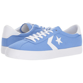converse breakpoint mujer colombia