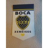Mini Estadio De Boca Juniors Bombonerita - Fútbol en Mercado Libre ... ccdebb05ba7