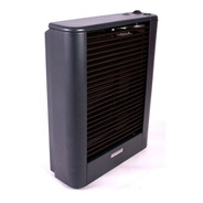 Calefactor Coppens Tiro Balanceado 6000 Calorias - Cuotas