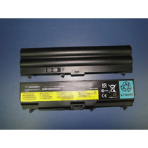 Bateria Thinkpad L410 L412 L510 T410 42t4753 42t4715