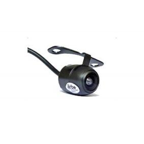 Câmera De Ré Dual Mode Universal Orbe B 511-sb