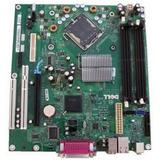Motherboard Dell Optiplex 745 Desktop