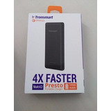 Tronsmart Presto Power Bank 10000mah Qc 3.0 Huawei Fcp