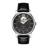 Reloj Tissot Tradition Powermatic Hombre T063.907.16.058.00