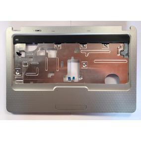 Carcaça Superior Com Touch Notebook Hp G42-220br