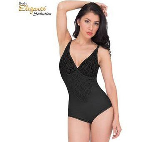 Body Elegance Seduction Envio Gratis