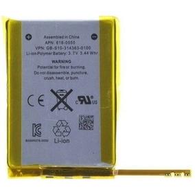 Bateria Apple Ipod 4 Nueva