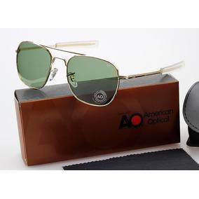 Óculos De Sol Masculino Militar - Óculos no Mercado Livre Brasil 2654b10e3e