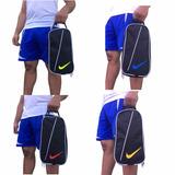 Porta Tênis Society Tenis Futsal Chuteira Nike.